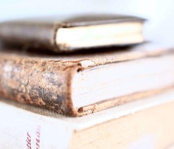 woorden die de digitale revolutie hebben overleefd- teksten - tekstschrijver - copywriter