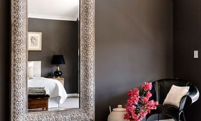 10 Amazing Modern Interior Design Mirrors For Your Living Room pertaining to Modern Mirrors For Bedroom