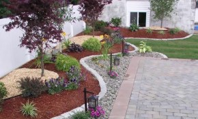 10 Outdoor Backyard Makeover Design Ideas Youtube throughout 15 Awesome Ideas How to Craft How To Design Backyard Landscape