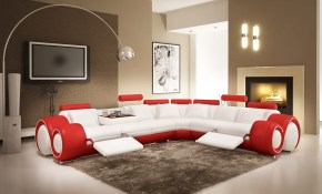 100 Modern Living Room Sets Cheap Living Room Rectangular Glass pertaining to 11 Some of the Coolest Ideas How to Build Rent A Center Living Room Set