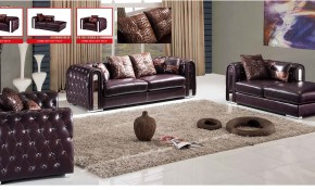 100 Sectional Sofas San Antonio Sectional Sofas San Antonio 26 With within 11 Some of the Coolest Ways How to Upgrade Living Room Sets San Antonio