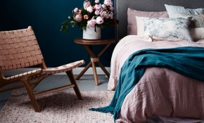 12 Best Bedroom Color Scheme Ideas And Designs For 2019 with Modern Bedroom Color Schemes
