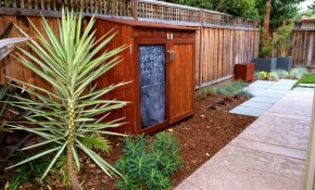 15 Fun Backyard Ideas For Kids for 15 Some of the Coolest Concepts of How to Craft Fun Backyard Ideas