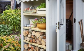 15 Garden Trends That Will Be Huge In 2018 Garden Ideas Shed inside 13 Some of the Coolest Designs of How to Build Backyard Storage Shed Ideas
