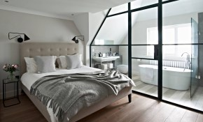 16 Luxurious Modern Bedroom Designs Flickering With Elegance throughout 15 Some of the Coolest Designs of How to Craft Modern Bedroom Images