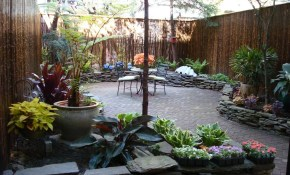 20 Awesome Small Backyard Ideas Backyards Small Backyard Design with 14 Some of the Coolest Initiatives of How to Makeover Small Backyard Design Ideas