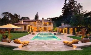 22 In Ground Pool Designs Best Swimming Pool Design Ideas For Your throughout Pool Backyard Ideas