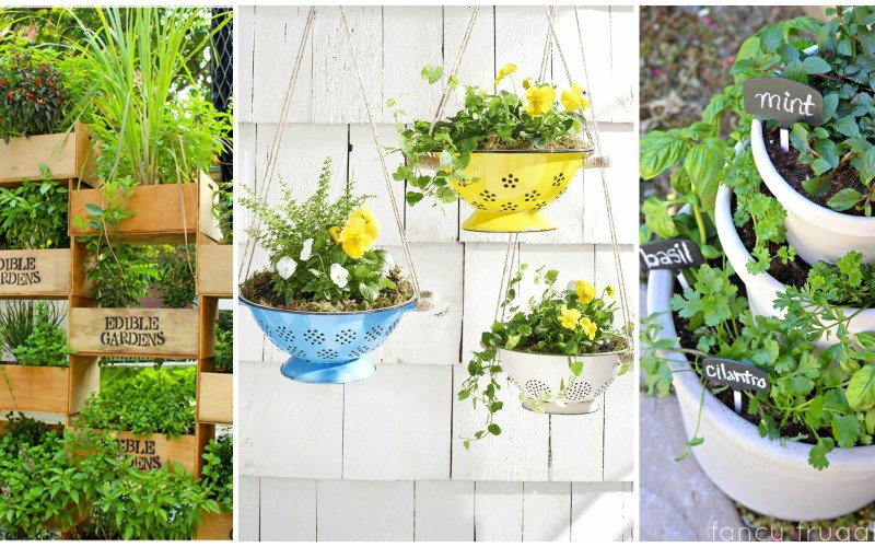 29 Small Backyard Ideas Beautiful Landscaping Designs For Tiny Yards throughout Backyard Flower Ideas