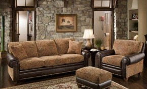 30 Awesome Rustic Italian Living Room Ideas Living Room Ideas pertaining to 14 Clever Tricks of How to Improve Western Living Room Sets
