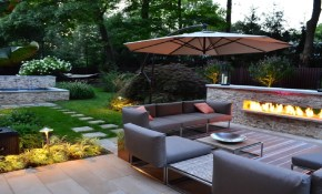 30 Beautiful Backyard Ideas Youtube with 15 Awesome Ways How to Makeover Backyards Ideas