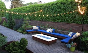 30 Modern Landscaping Ideas For Garden And Backyard 5 Youtube throughout 15 Some of the Coolest Ideas How to Makeover Modern Landscaping Ideas For Backyard