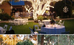 30 Sweet Ideas For Intimate Backyard Outdoor Weddings pertaining to 10 Awesome Designs of How to Improve Best Backyard Wedding Ideas