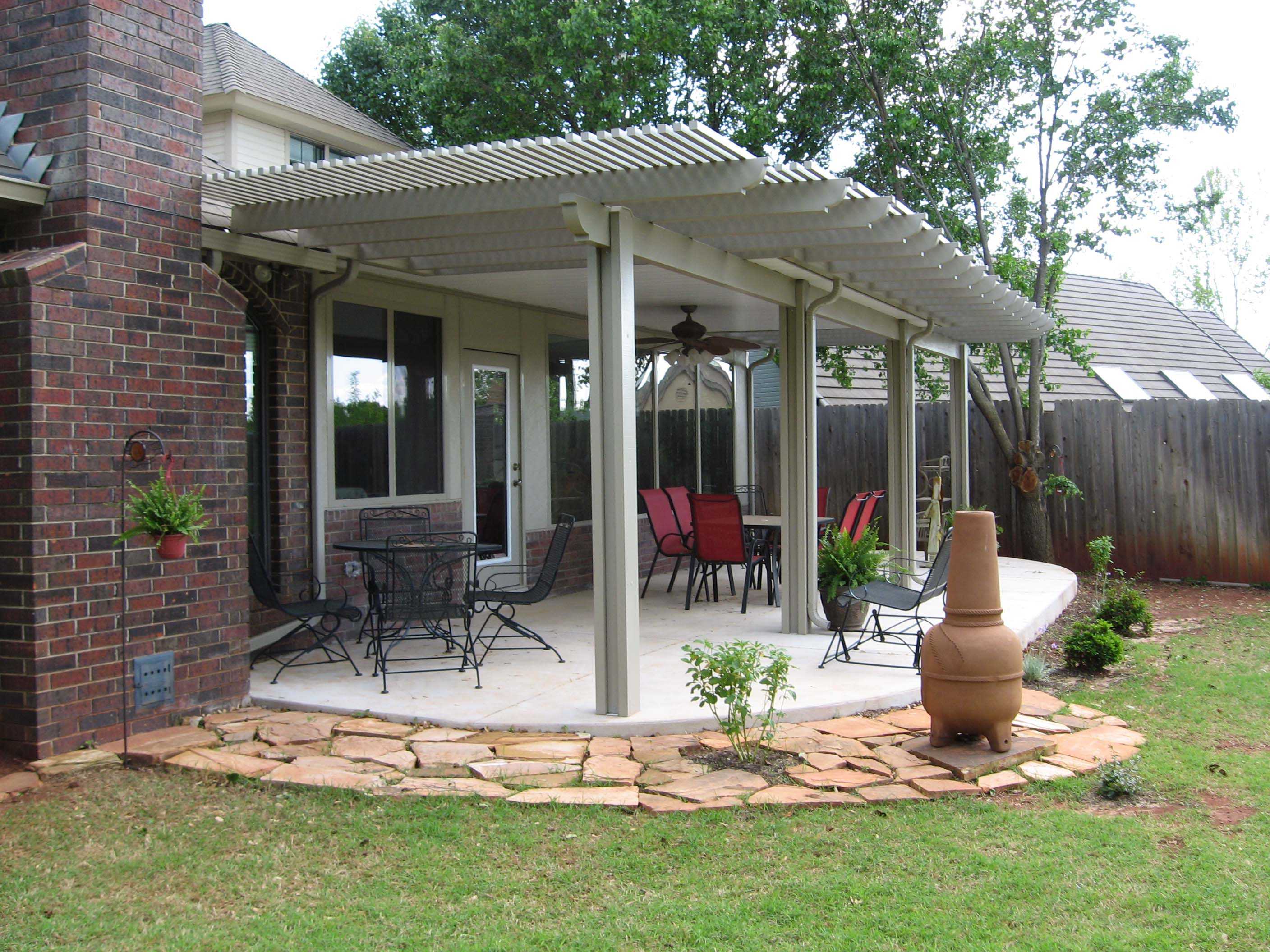 32 Best Pergola Ideas And Designs You Will Love In 2019 intended for 12 Awesome Initiatives of How to Upgrade Backyard Trellis Ideas