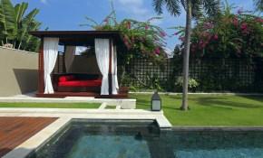 32 Fabulous Backyard Pavilion Ideas with 13 Some of the Coolest Ways How to Makeover Pavilion Ideas Backyard