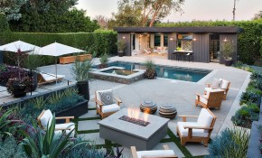 33 Best Pool Designs Beautiful Swimming Pool Landscape Ideas within 14 Some of the Coolest Tricks of How to Build Backyard Design Ideas With Pool