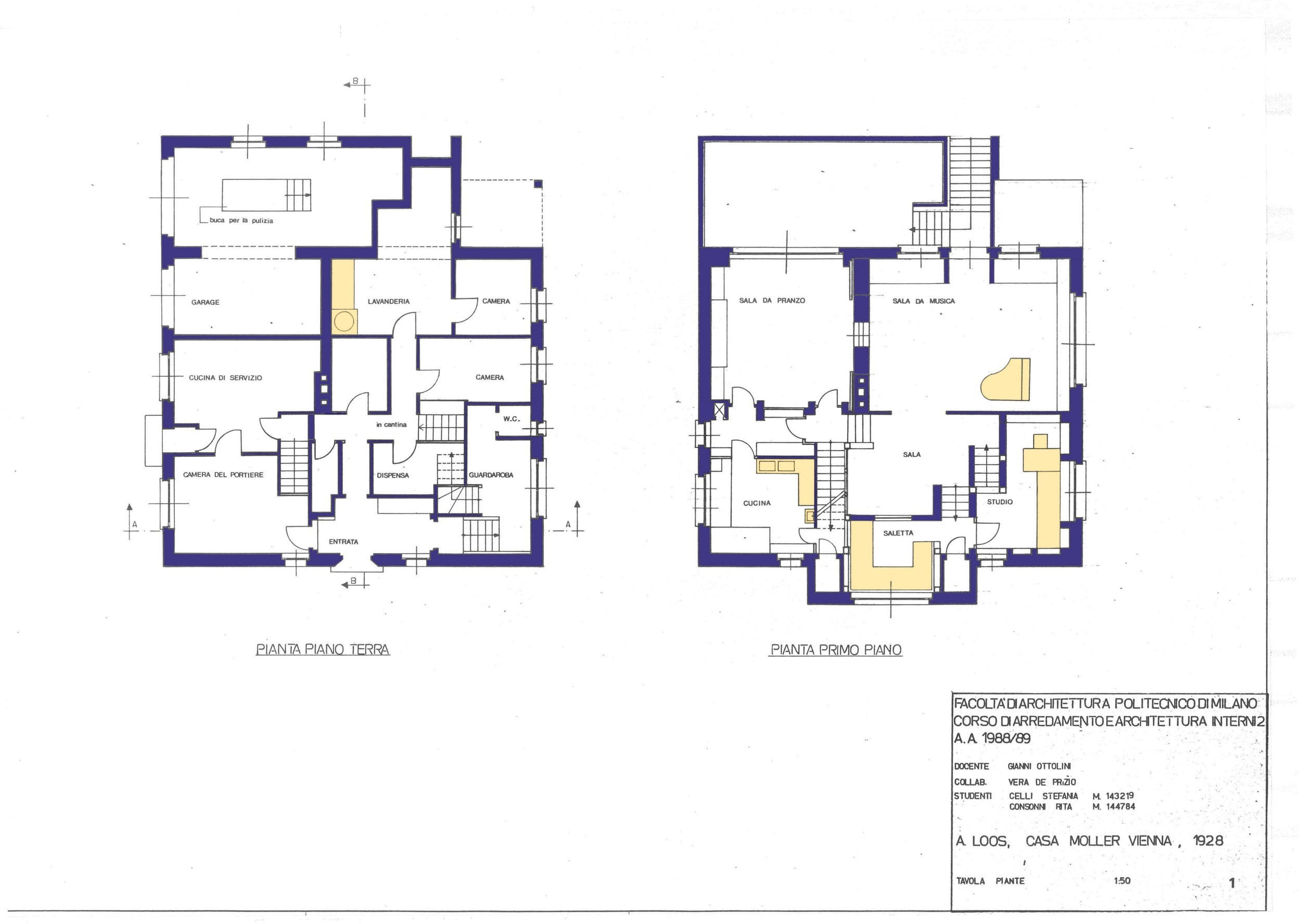 33 Modern 5 Bedroom Floor Plan Photograph Floor Plan Design within 14 Some of the Coolest Ways How to Make Modern 5 Bedroom House Plans