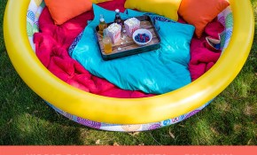 34 Best Diy Backyard Ideas And Designs For Kids In 2019 throughout 11 Clever Ways How to Craft Toddler Backyard Ideas