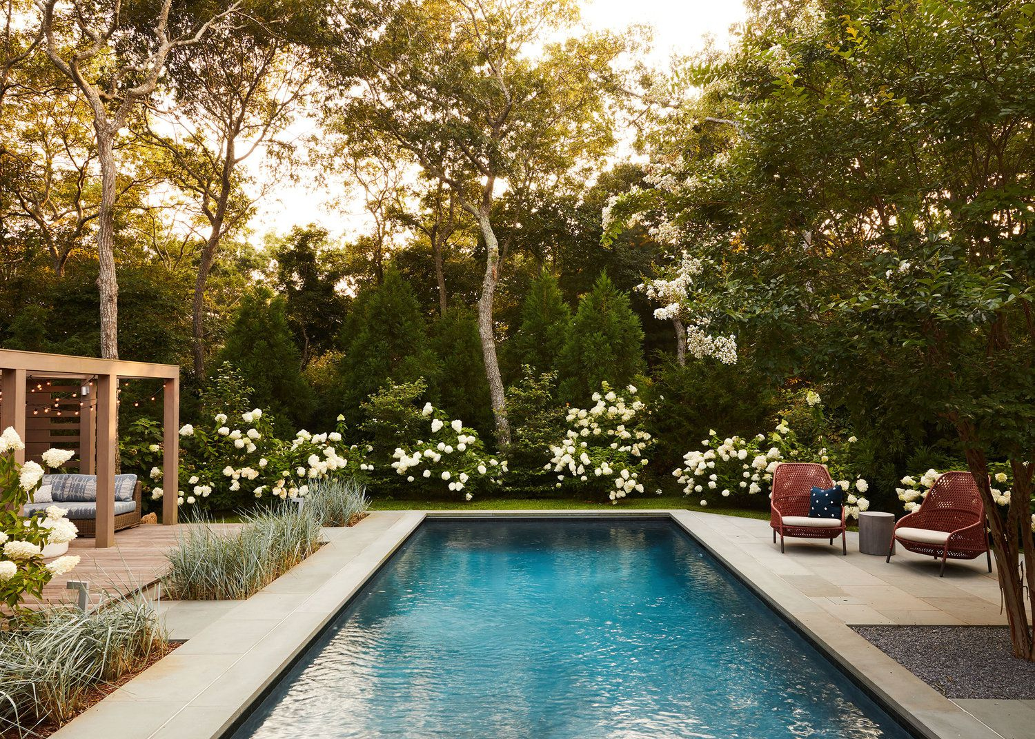 37 Breathtaking Backyard Ideas Outdoor Space Design Inspiration for 12 Smart Concepts of How to Upgrade Backyard Landscape Images