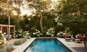 37 Breathtaking Backyard Ideas Outdoor Space Design Inspiration pertaining to 14 Clever Tricks of How to Improve Backyard Summer Ideas