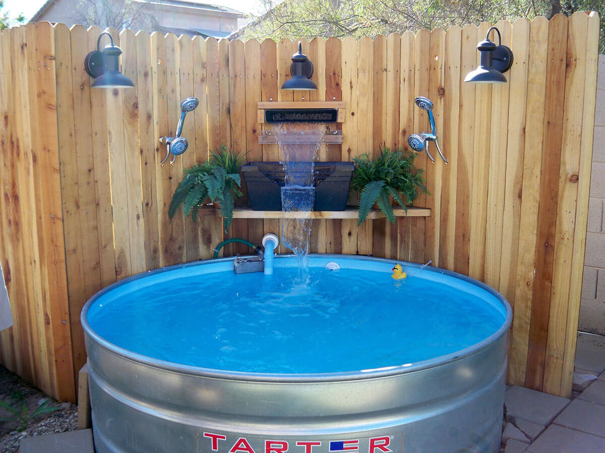 42 Best Diy Backyard Projects Ideas And Designs For 2019 with Diy Ideas For Backyard