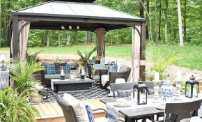 43 Best Backyard Patio Remodel Ideas Outdoor And Garden Ideas intended for Backyard Remodel Ideas
