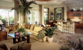 45 Contemporary Living Rooms With Sectional Sofas Pictures in Living Spaces Living Room Sets