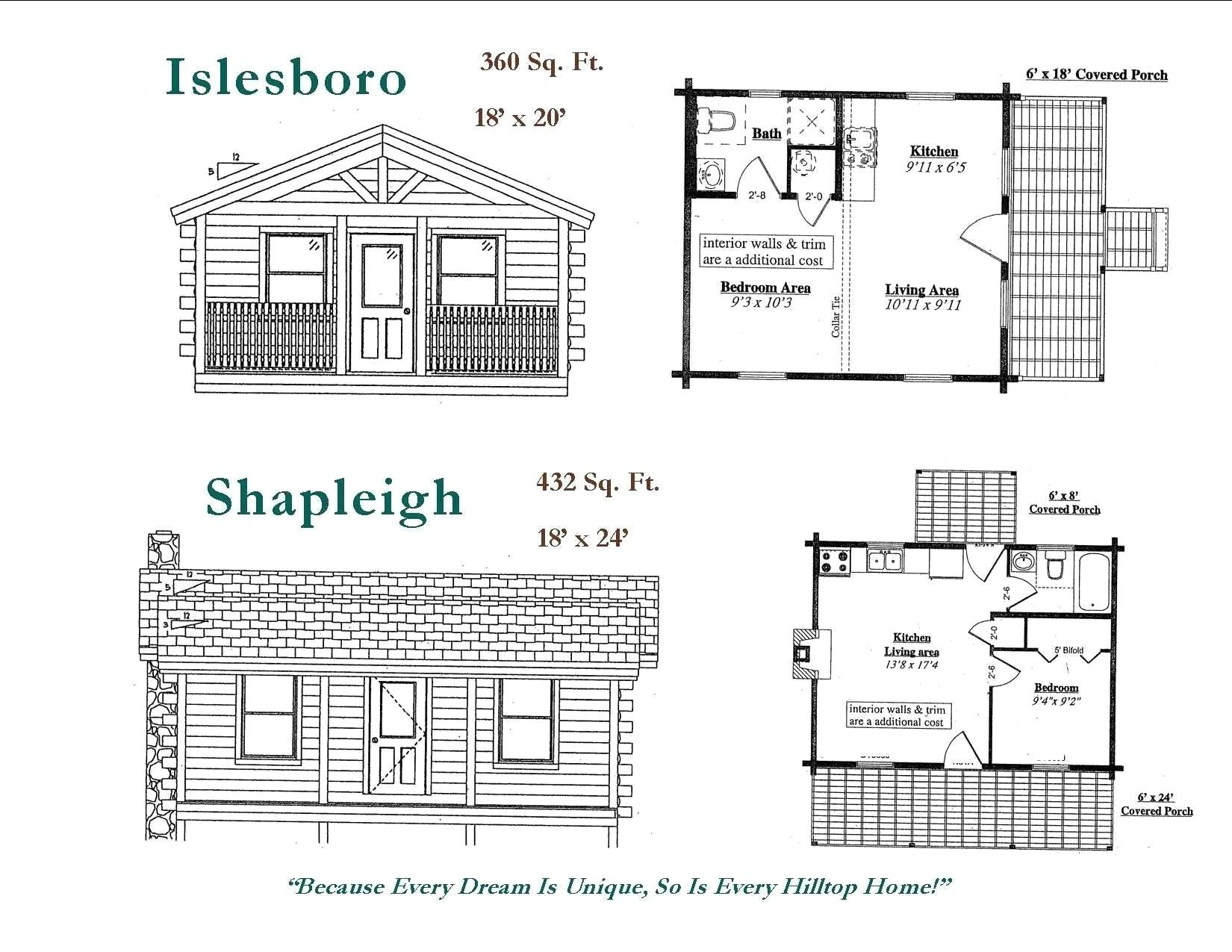 5 Bedroom House Plans Australia Luxury Modern Farmhouse Plans regarding Modern 5 Bedroom House Plans