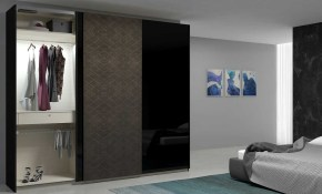 5 Benefits Of Modern Walkin Wardrobes For Bedroom Elevate with regard to 14 Clever Concepts of How to Improve Modern Cupboards For Bedrooms