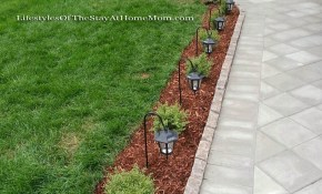 50 Best Front Yard Landscaping Ideas And Garden Designs For 2019 within 11 Awesome Concepts of How to Craft Front And Backyard Landscaping