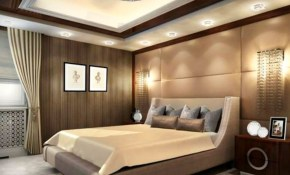 50 Modern Bedroom Design Ideas 2016 Small And Big Part2 Youtube inside 10 Genius Ways How to Craft Modern Bedroom Designs For Couples