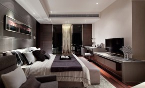50 Romantic Bedroom Designs For Couples 2017 Round Pulse A with Modern Bedroom Designs For Couples