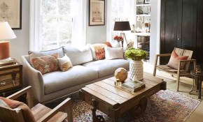 51 Best Living Room Ideas Stylish Living Room Decorating Designs in 10 Genius Tricks of How to Make Living Room Setting