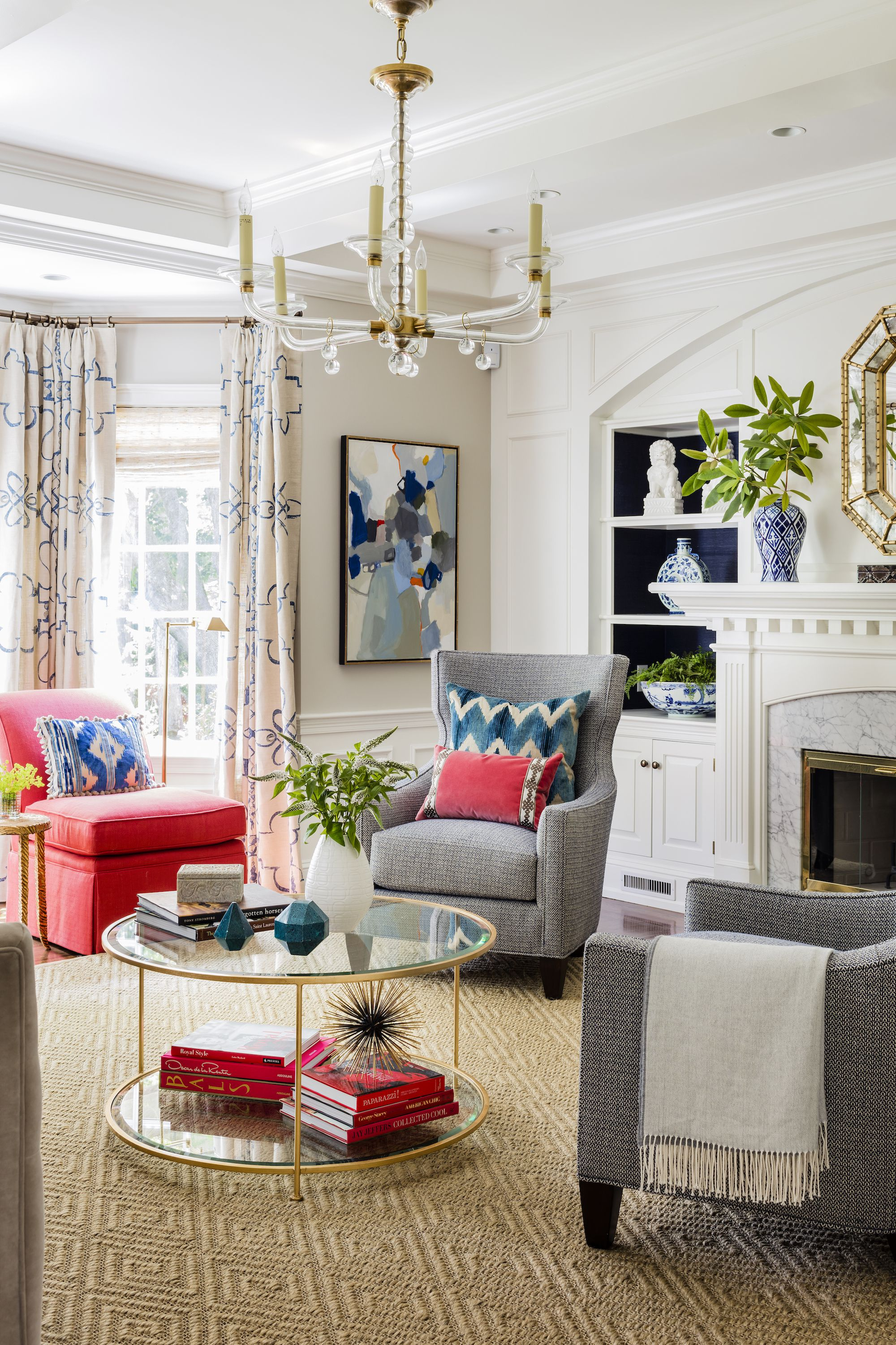51 Best Living Room Ideas Stylish Living Room Decorating Designs regarding How Much Does A Living Room Set Cost