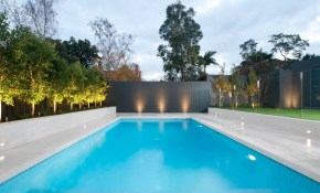 63 Invigorating Backyard Pool Ideas Pool Landscapes Designs Home with Modern Backyard Landscaping