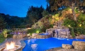 63 Invigorating Backyard Pool Ideas Pool Landscapes Designs Home within Backyard With Pool Design Ideas