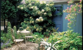 65 Best Front Yard And Backyard Landscaping Ideas Landscaping Designs inside Ideas For Backyard Gardens