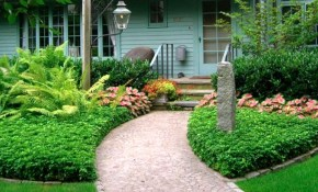 65 Fabulous Front Yards Landscaping Ideas Youtube for 11 Awesome Concepts of How to Craft Front And Backyard Landscaping