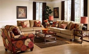 7 Piece Living Room Set 398 Drawingliving Room Living Room Sets intended for Apartment Living Room Sets