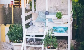 82 Diy Backyard Design Ideas Diy Backyard Decor Tips regarding 12 Some of the Coolest Ideas How to Craft Cool Backyard Ideas