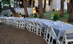 90 Graduation Party Ideas Your Grad Will Love In 2019 Shutterfly throughout 10 Some of the Coolest Designs of How to Make Graduation Backyard Party Ideas
