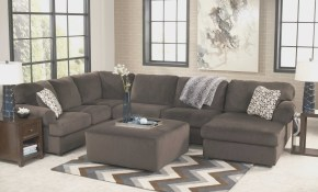 Aarons Living Room Furniture Eduquin pertaining to 15 Some of the Coolest Ideas How to Improve Aarons Living Room Sets