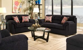 Aarons Living Room Sets Packages Aaron Collection 2018 Including with Aarons Living Room Sets