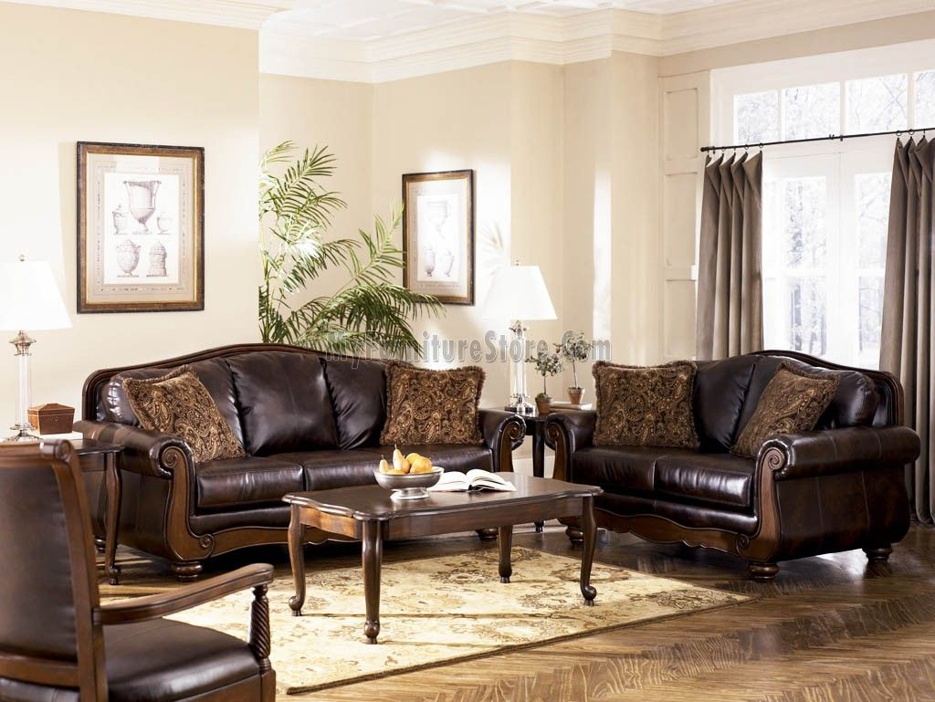 Ashley Furniture Living Room Antique Living Room Set Signature with 13 Some of the Coolest Concepts of How to Makeover Ashley Living Room Sets Sale