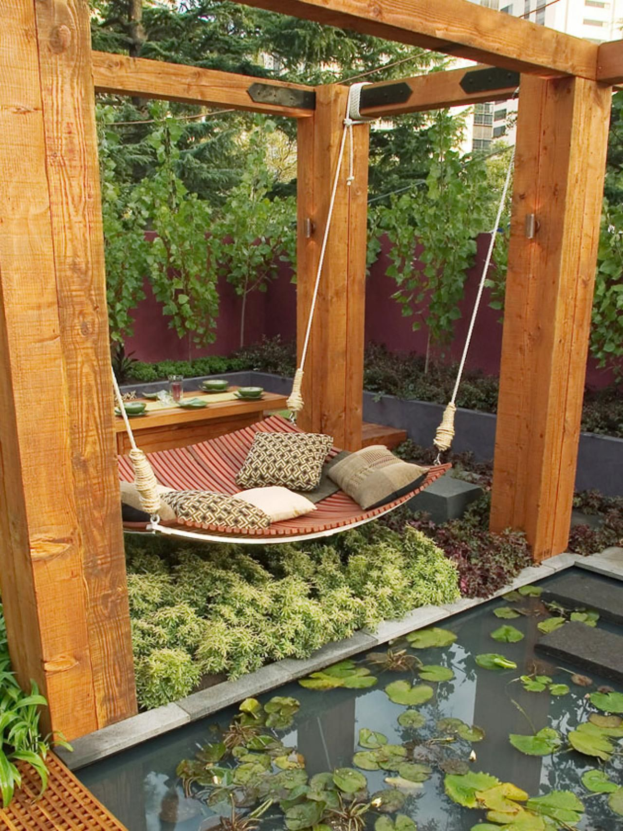 Asian Inspired Backyard Landscaping Ideas Garden Design intended for 13 Clever Designs of How to Improve Asian Backyard Ideas