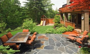 Awesome Backyard Ideas Architectural Design pertaining to 12 Smart Ideas How to Build Cool Backyard Landscaping Ideas