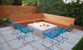 Back Yard Patio Ideas For Small Spaces Patio Decoration Back regarding 11 Genius Initiatives of How to Craft Backyard Ideas For Small Spaces