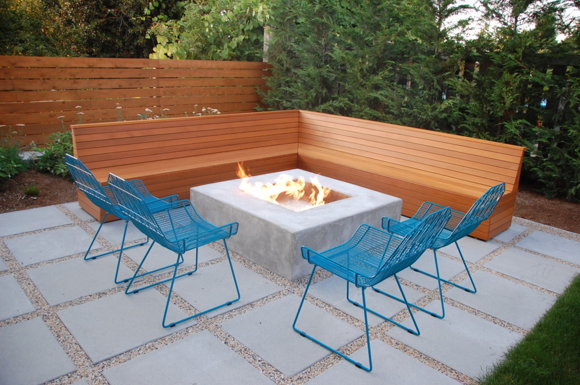 Back Yard Patio Ideas For Small Spaces Patio Decoration Back with Backyard Patio Ideas Cheap