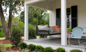 Backyard Back Door Porch Ideas Back Patio Porch Designs Back Porch in 10 Clever Designs of How to Improve Backyard Porch Ideas