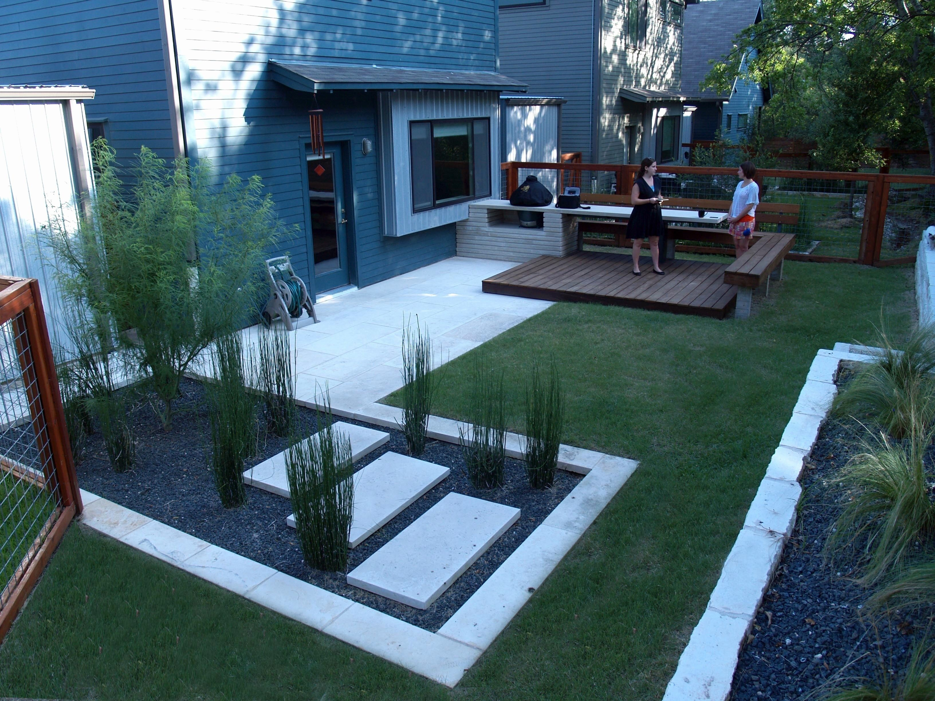 Backyard Designs Ideas Awesome Small Yard Landscaping Unique Lawn with regard to 12 Genius Tricks of How to Upgrade Backyard Renovation Ideas Pictures
