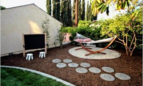 Backyard Ideas For Cheap Simple Affordable Easy On A Budget Denun for 13 Smart Ideas How to Make Backyard Ideas Budget